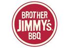 BrotherJimmysBBQ